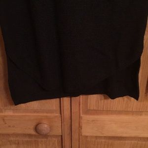 Mossimo Supply Co Sweaters - Mossimo sweater sz XS